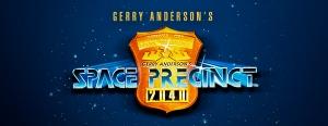 space_precinct