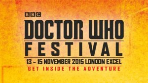 doctor-who-festival-logo