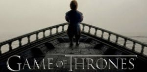 Game-of-Thrones-logo-S5-Tyrion1-810x400