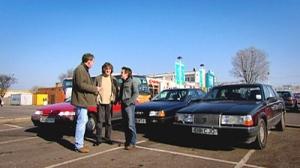 Top Gear 3