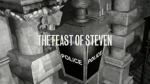 Feast of Steven 2