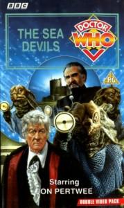 Sea_Devils