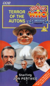 terror_of_the_autons