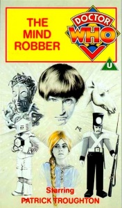 The_Mind_Robber