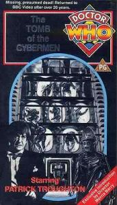 Tomb_of_the_Cybermen
