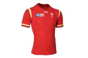 RWC2015 kit