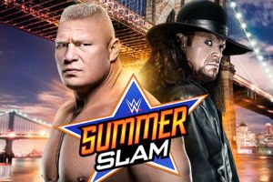 Summerslam_TakerLesnar