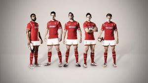 WRU-home-kit-5-players