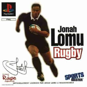 Jonah_lomu_rugby