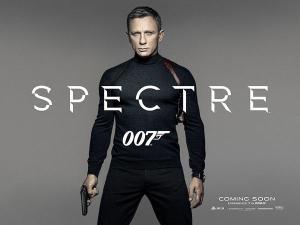 007-bond-spectre-2