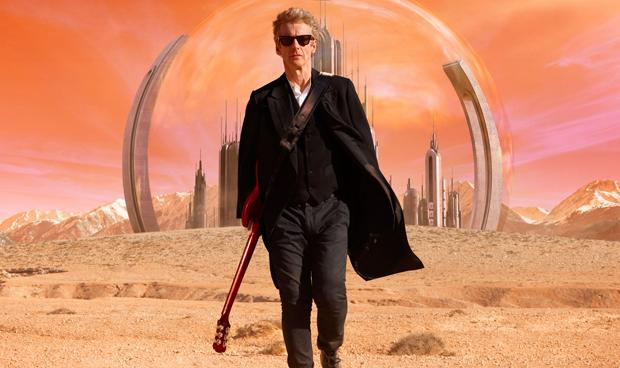 hell_bent_gallifrey