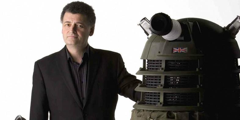 doctor-who-steven-moffat-season-10-showrunner