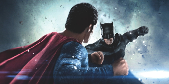 Batman-v-Superman-battle-posters-featured-image