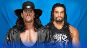 WM33_UndertakerReigns