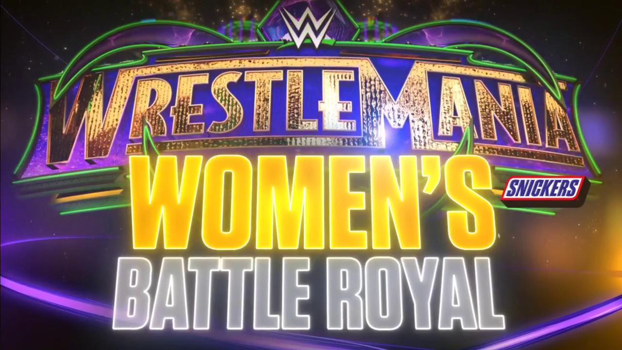 WM34-Womens-Battle-Royal