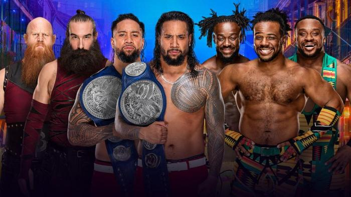 WM34_Usos_NewDay_Bludgeon